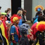 2014-02-28 carnavalstoet liedekerke 24