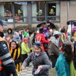2014-02-28 carnavalstoet liedekerke 28