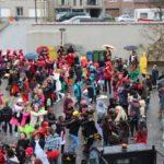 2014-02-28 carnavalstoet liedekerke 29