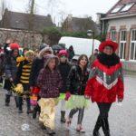 2014-02-28 carnavalstoet liedekerke 30