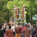 2014-04-20 paareierenworp liedekerke 03