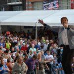 Warandefeesten Liedekerke 2014-08