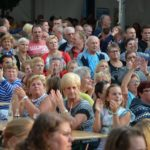 Warandefeesten Liedekerke 2014-11