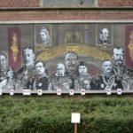 Memoriaal Wereldoorlog Liedekerke 05