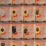 Tentoonstelling Wereldoorlog 1 Liedekerke 15