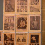 Tentoonstelling Wereldoorlog 1 Liedekerke 17