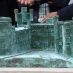kasteel bouchout 3