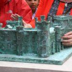 kasteel bouchout 5