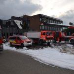 protest brandweer denderleeuw 56