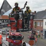 protest brandweer denderleeuw 64b