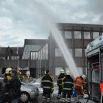 protest brandweer denderleeuw 68
