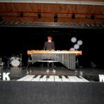 2016-01-27 Leeringenconcert Zwart Wit (32)a