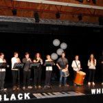 2016-01-27 Leeringenconcert Zwart Wit (3)a