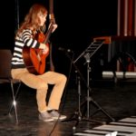 2016-01-27 Leeringenconcert Zwart Wit (44)a