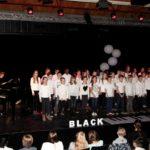 2016-01-27 Leeringenconcert Zwart Wit (90)a