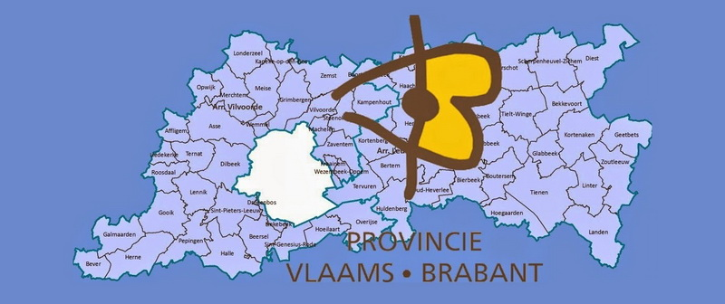 Eggo Keukens Vlaams Brabant : Goeiedag Erkenning voor Onroerend Erfgoeddepot Vlaams