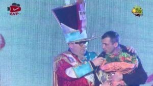 verkiezing prins carnaval 2016 4