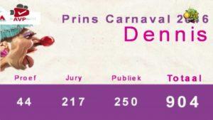 verkiezing prins carnaval 2016 5