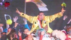 verkiezing prins carnaval 2016 7