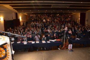 Trofee Nederlands 2016 Rotary 02