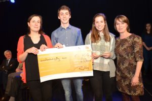 Trofee Nederlands 2016 Rotary 09