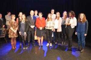 Trofee Nederlands 2016 Rotary 14