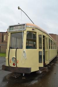 PB 16-64 Tram Haacht DSC_0746