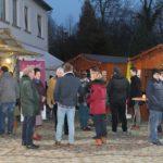 Kerstmarkt Osse 02