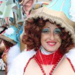 2017 Carnaval Aalst 20