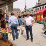 A Boerenmarkt 1