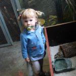 Tuinbouwschool 08