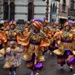 2019 Carnaval Asse 20